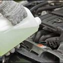 Where to Get Quality DIY Repair Auto Parts in Fall River, MA