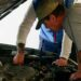 Auto Repair Tips That Every Fall River Car Owner Should Know