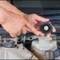 Automotive Fluids 101: Fall River, MA Auto Parts & Services