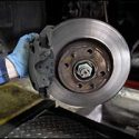 Trusted Automotive Services at LaCava Brothers in Fall River