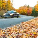 DIY Auto Maintenance Tips to Prepare for Autumn in Fall River