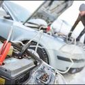 Before You Travel: Check Your Battery at LaCava Auto Supply