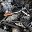 How to Inspect Belts & Hoses for Auto Safety in Triverton, MA