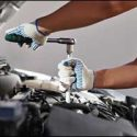 How to Get the Best Auto Services in Fall River, Massachusetts