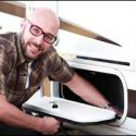 Best Tips and Supplies for Winterizing RVs in Fall River, MA