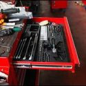 Build Your Toolbox at LaCava Auto Parts & Supply Fall River