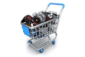 buy-local-auto-parts