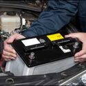 Car Battery Care and Cleaning: Fall River Auto Supply Store
