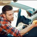 Top Car Cleaning Supplies in Fall River to Detail Your Vehicle