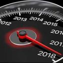 Fall River Auto Parts: A Car Owner's New Year's Resolutions