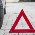 Car Safety Tips: LaCava Auto Parts and Service in Fall River