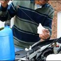LaCava Auto Supply: Fall River Car Repair Tips for Beginners