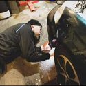 Preventive Maintenance Services You Should Do in Fall River