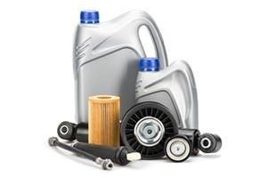 diy-auto-repairs