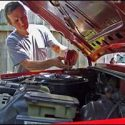 Making DIY Auto Repairs at Home: LaCava Auto Parts Fall River