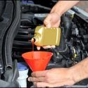 DIY Auto Repairs: Auto Parts and Services in Fall River, MA