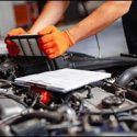DIY Car Repair: Fall River, MA Car Parts to Help Save Money