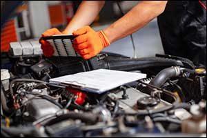 cheap diy car parts