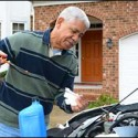 Fall River Auto Parts: 10 DIY Car Repair Projects You Can Do