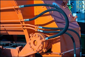 hydraulic-hose-maintenance