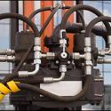 Best Hydraulic Hose Services in Fall River at LaCava Brothers