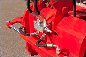 hydraulic-hose-services