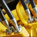 Hydraulic Hoses & Services at LaCava Auto Parts in South Mass
