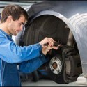 Check Your Car's Brakes at LaCava Fall River Car Parts Store