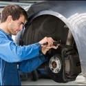 Check Your Car's Brakes at LaCava Fall River Car Parts Store