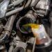 Quality Parts & Tools at LaCava Fall River Auto Parts Store