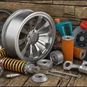 LaCava Auto Supply in Fall River: Get All Your Parts Locally