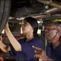 Maintenance Saves Money: LaCava Auto Parts Store Fall River