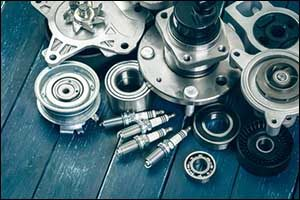 Aftermarket Auto Parts >> Oem Vs After Market Car Parts Auto Supply In Fall River