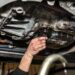 Car Parts and Accessories You Can Trust: LaCava Auto Supply