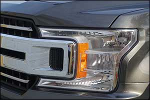 fall river car parts and accessories