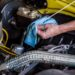 Performing Vehicle Services: Fall River DIY and Professionals