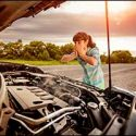 Fall River Auto Supply: How to Prep Your Vehicle for Summer