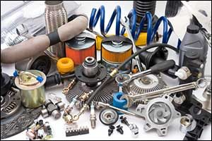 Best Auto Parts in Fall River with Price Match Guarantee