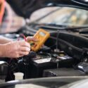 Pro-Quality Tools & Supplies at LaCava Auto Parts & Services