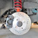 Get Pro Services at LaCava Auto Parts and Services Fall River