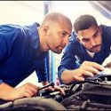 Get the Best Professional Tools and Auto Parts in Fall River