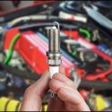 Buy Quality Parts Local at LaCava Auto Supply in Fall River