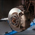 Resurface or Replace: Rotor Turning Services in Fall River