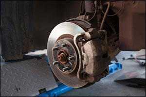 resurfacing-rotors