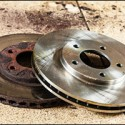 Professional Rotor Turning Services: Resurfacing vs Replacing