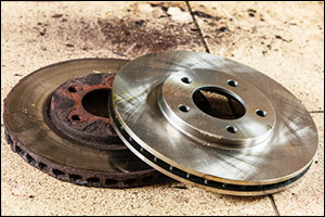 rotor-turning-services