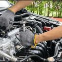 5 Best Ways to Save Money on Auto Repairs in Fall River, MA