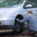 Seasonal Preparation: Auto Supply and Services in Fall River