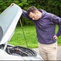 Do a Seasonal Check-Up: LaCava Auto Parts in Fall River, MA