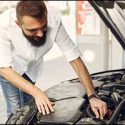 Reasons to Buy Auto Parts Locally: LaCava Brothers Fall River